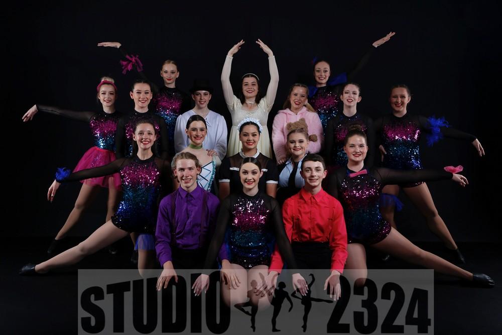 2020-gallery_20