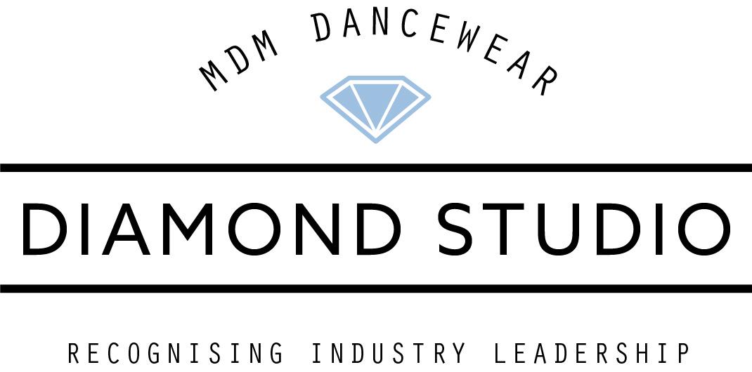 Diamond Studio Logo 2 copy