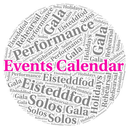 events-calendar-word-cloud2