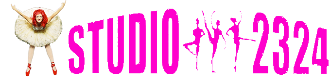 Studio 2324 - Dance Classes Raymond Terrace