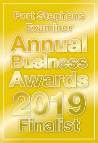 pse-2019-award