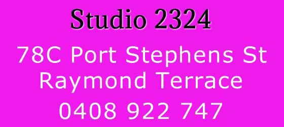 studio-address